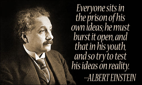 Albert Einstein Quotes II Custom Albert Einstein Quotes