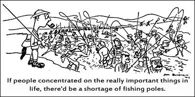amazon big-game fishing handbook len cacutt