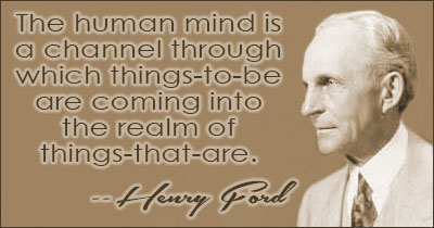 Ford Quote Fascinating Henry Ford Quotes Ii