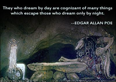 Imagination Quotes II